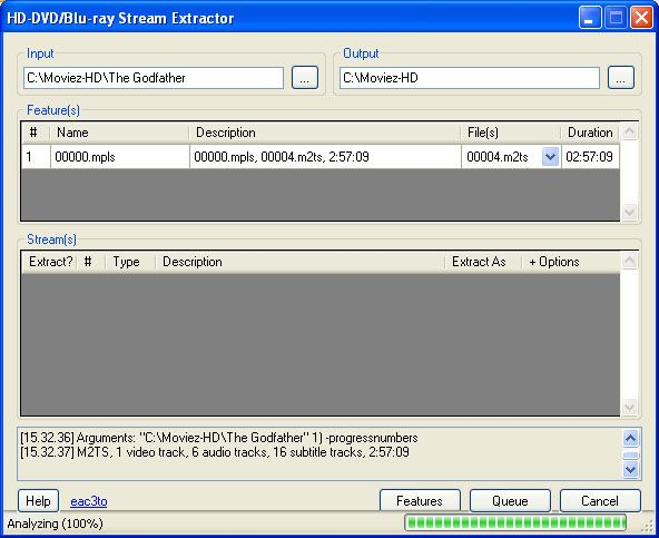 download eac3to and more gui